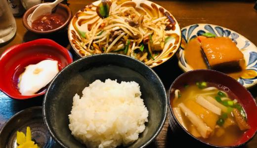 【沖縄】うちなーも絶賛!沖縄で絶対に食べるべき絶品ランチ6選